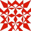 8568d67d78c231c0cf80e49b26742f37?d=identicon&s=100&r=pg
