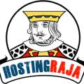 hostingrajaa