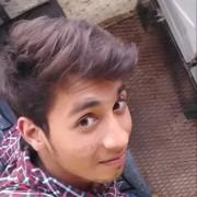 Hitesh Joshi's avatar