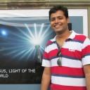 Rajeev Das