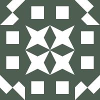 Силиконовый фильтр для заваривания чая Fissman -  удобное приспособление