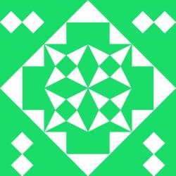 Avatar for spirostheodorakis