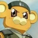Fourchaise's avatar