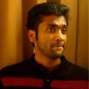 Santhosh Venkatesan's photo