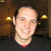 Scott Hernandez