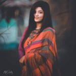 Profile picture of Saanvi Sengupta