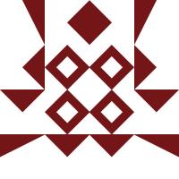 Комнатный цветок Шлюмбергера усеченная (Декабрист) - Цветущий антидепрессант