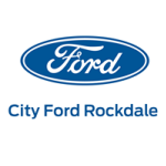 Profile picture of City Ford Rockdale