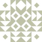 الصورة الرمزية مدريدي مدريدي