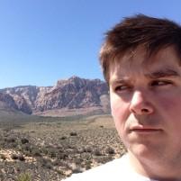 Dave Haeffner Profile Pic