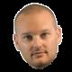 Guillaume Kulakowski's avatar