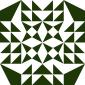 Rox - Официальный сайт - Получите х2 на первый деп!