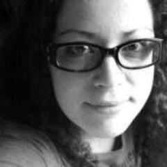 Juliana Rincón's avatar
