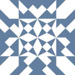 الصورة الرمزية ابونايف الشهري