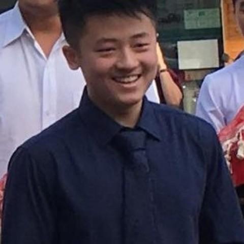 Jayven Nhan