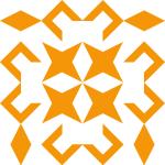 الصورة الرمزية abode_n