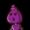 lynx122