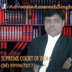 Profile picture of AmareshSingh