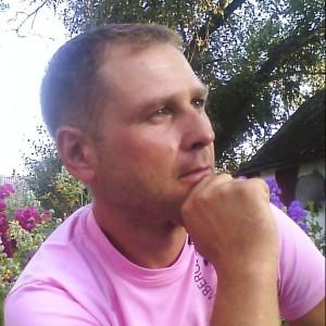 Profile photo of Valeriy