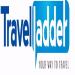 travelladder