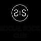 SocialSocks