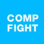 Profile picture of compfight