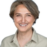 Marie-Marthe Joly