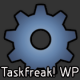 Profile picture of taskfreak