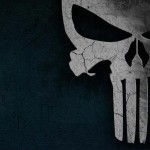 Profile picture of The Punisher