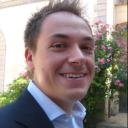 Lorenzo Dematté