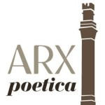 Profile picture of Arx Poetica