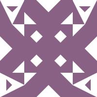 Пряжа для ручного вязания Троицкая