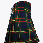 Profile picture of kiltformen