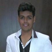 Manthan Thakar's avatar