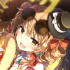 Hyouibana avatar