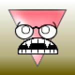 Profile photo of Lasha