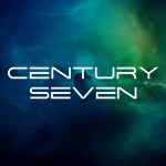 Profile picture of centuryseven