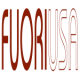 Profile picture of FUORIUSA