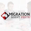 Migration Agent