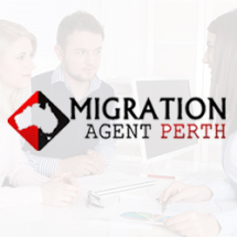 Profile picture of Migration Agent Perth, WA