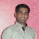 Himanshu Dudhat