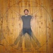 Nicholas Johnson's avatar