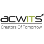 Profile picture of Acwits Solutions LLP