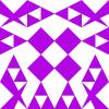 860b9cea98b5b76091b6acc94c26251a?d=identicon&s=100&r=pg