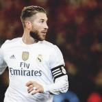 الصورة الرمزية tt Hala Madrid
