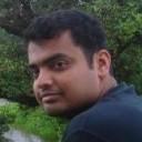 Amol Pujari
