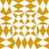 8612788fa8d66707cc993f02f3b4496b?d=identicon&s=100&r=pg