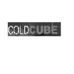 Profile picture of coldcube