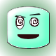 charlie.caroff Contact options for registered users 's Avatar (by Gravatar)