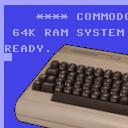 Mr.C64